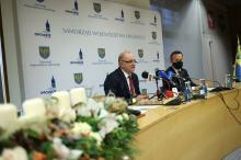 Uchwalono budżet województwa opolskiego na rok 2021. 139 milionów złotych na inwestycje