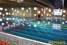 Dość pływania i ślizgawek dla amatorów. Infrastruktura sportowa MOSIR tylko dla zawodowców
