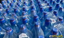 Butelkomaty nie tak szybko. Firma, która wygrała przetarg wycofała się z realizacji zadania