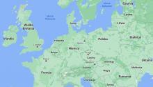 Miliony Polaków będą przez to płacić znacznie wyższe rachunki za telefon