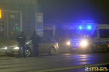 Opolska Policja podsumowuje noc sylwestrową. Zatrzymano 7 nietrzeźwych kierowców