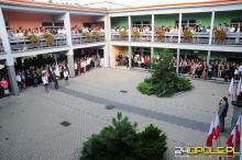 4626 nauczycieli i pracowników szkół na Opolszczyźnie podda się testom na Covid-19