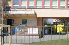 Koronawirus: 326 przypadków Covid-19 w regionie