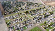Duży wzrost wniosków o zasiłki pogrzebowe w opolskim ZUS