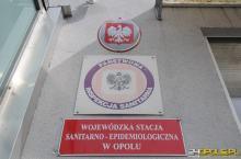 Ponad 9 tysięcy zakażeń koronawirusem w Polsce w środę. Zmarło 481 osób