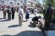 Powołano Społeczny Komitet Obchodów 100-lecia III Powstania Śląskiego