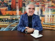 Tadeusz Jarmuziewicz - opozycja straciła polityczny słuch