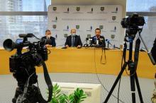Zamiana ról w Urzędzie Marszałkowskim w Opolu musi trochę poczekać. Dziś sesja Sejmiku