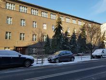 Opolskie szkoły ponadpodstawowe wysoko w rankingu Perspektywy 2021