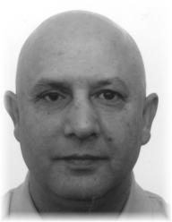Poszukiwany listem gończym Robert Burjański