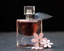 Co kształtuje nasze zapachy, czyli o nutach perfum słów kilka