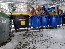 Nie będzie kolejnej podwyżki za odbiór śmieci w Opolu. Radni postanowili