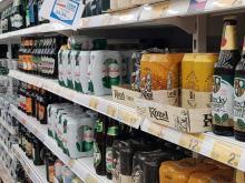 Puszka piwa za 12zł? Resort finansów dementuje fake newsa