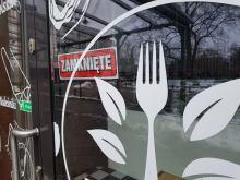 Fatalna sytuacja zamkniętej branży. Przebojowe Opole umiera