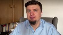 Błażej Choroś - dymisja Janusza Kowalskiego wisiała w powietrzu od kilku tygodni