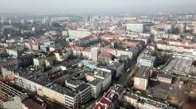 Kiepska jakość powietrza w Opolu. Wydano ostrzeżenia