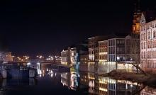 Rynek mieszkaniowy w Opolu może ci wiele zaoferować