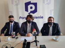 Stowarzyszenie Młoda Prawica składa wniosek do IPN przeciw Lewicy