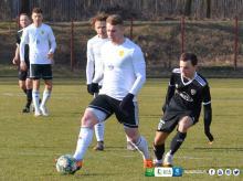 IV liga BS Leśnica wróciła do rywalizacji