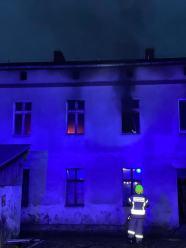 <i>(Fot. Ratownictwo Opole)</i>