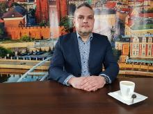 Marek Trejda - nieuczciwym sprzedawcom pandemia nie przeszkadza