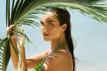 5 stylowych dodatków, dzięki którym będziesz gwiazdą każdej plaży i basenu
