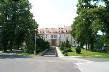 Opolskie Centrum Rehabilitacji będzie przyjmowało chorych na COVID-19