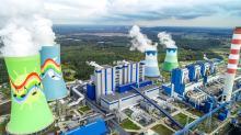 Elektrownia Opole utrzymała wpis do krajowego systemu ekozarządzania i audytu EMAS