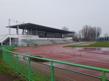 """Od dziś możliwy sport na świeżym powietrzu. Obiekty """"pod dachem"""" tylko dla olimpijczyków"""