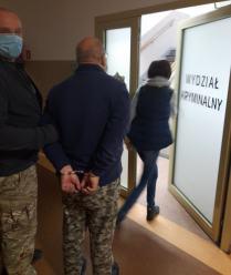 """Oszukiwali ,,na hydraulika""""- wpadli dzięki współpracy policjantów z Opola i Częstochowy"""