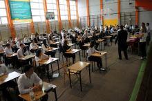Są wytyczne CKE dotyczące egzaminów maturalnych i egzaminu ósmoklasisty
