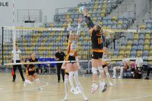 UNI Opole w finale play-offów!