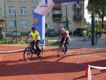 Przejadą 2 tysiące kilometrów, żeby zaprojektować sieć tras rowerowych na Opolszczyźnie