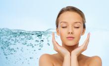 Podstawowe zasady pielęgnacji skóry wrażliwej