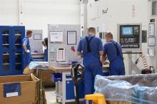 Pandemia nie wyrzuciła cudzoziemców z Opolszczyzny