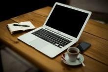 Wirtualne biuro opole: jak to działa?