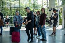 Zdjęcia do serialu w Opolu potrwają pięć dni