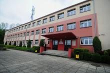 Nowe kierunki w szkołach Powiatu Opolskiego
