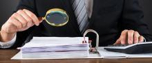 KAS odzyskała od spółki 12 mln zł zaległego podatku CIT