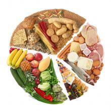 Jakie ekologiczne jedzenie warto wybierać?