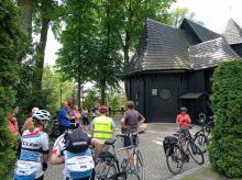 Święto Województwa Opolskiego na rowerach. Wkrótce kolejne rajdy!