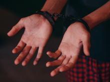 Tymczasowe aresztowanie a kontakt z obrońcą