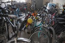 """Podopieczni Domu Nadziei chcą wyjść na """"rowerowy spacer"""". Poszukiwani darczyńcy rowerów"""