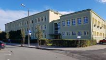 Zakażenia koronawirusem w opolskich liceach. Na kwarantannie 60 uczniów