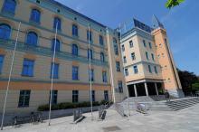 Uniwersytet Opolski organizuje Dni Otwarte i akcję szczepień studentów i pracowników