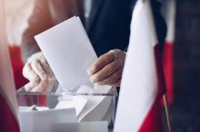 Wyniki wyborów w Rzeszowie i co to oznacza dla Polski