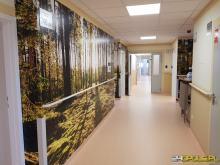 Od dziś USK w Opolu wznawia odwiedziny w szpitalu na ściśle określonych zasadach