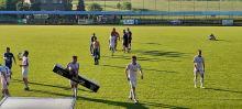 Czterdziesta kolejka BS Leśnica 4 Liga za nami.