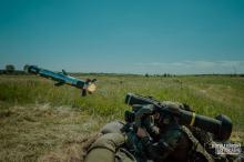 Zbroją WOT w przeciwpancerne rakiety. Jakie jednostki je dostaną?