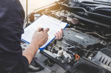 Będą zmiany w przeglądzie rejestracyjnym auta. Ceny w górę?